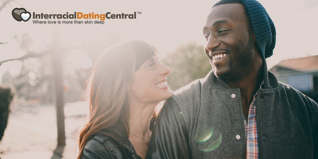 Executive dating online
