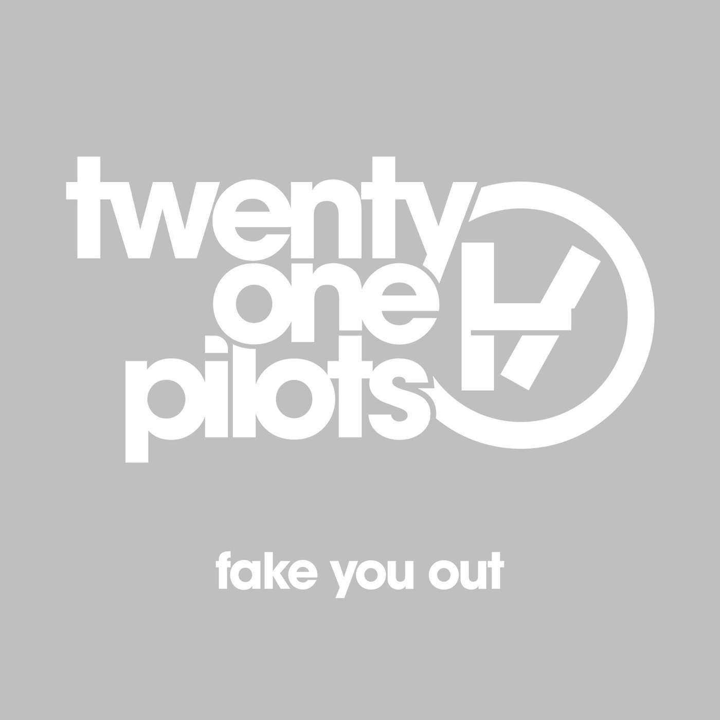 the best twenty one pilots songs