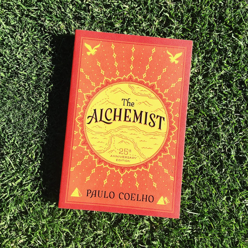 novel alchemist best ideas about alchemist novel the alchemist  the life changing books to add to your library