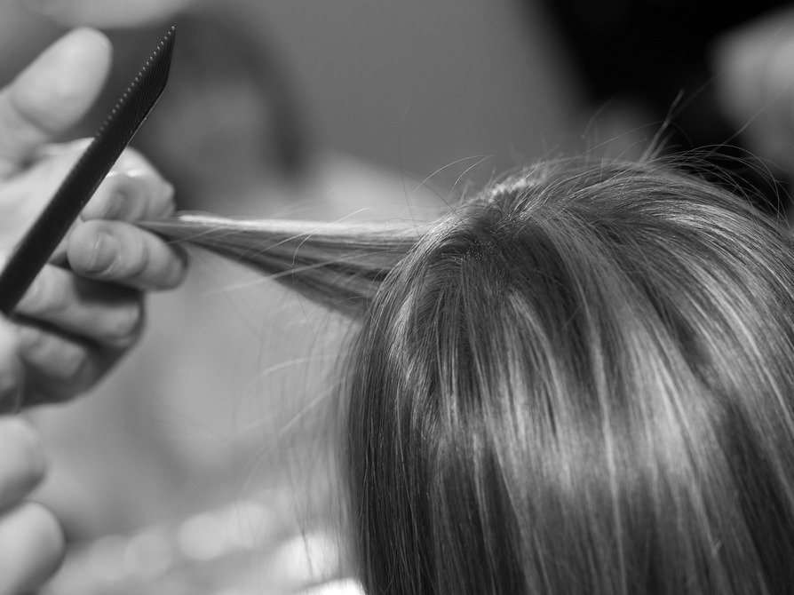 The best hair salons in miami - Addiction hair salon ...