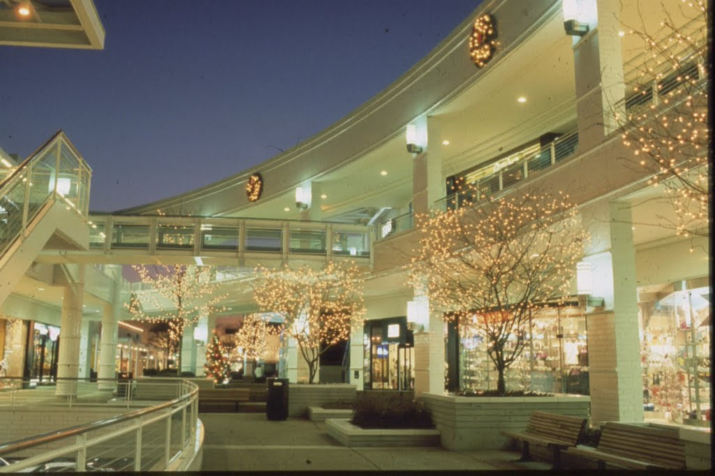oakbrook center restaurants il. oakbrook center restaurants il g